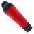 Спальный мешок Ferrino Yukon Pro Lady/+0°C Red/Black (Left)