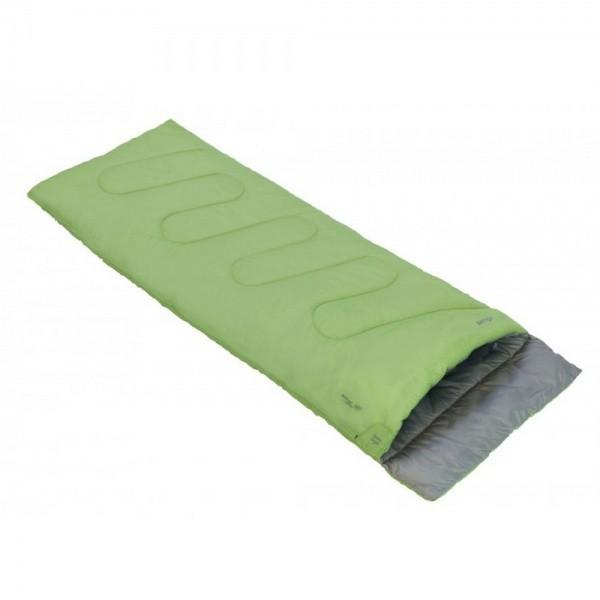 Спальный мешок Vango Ember Single/4°C/Jade Lime