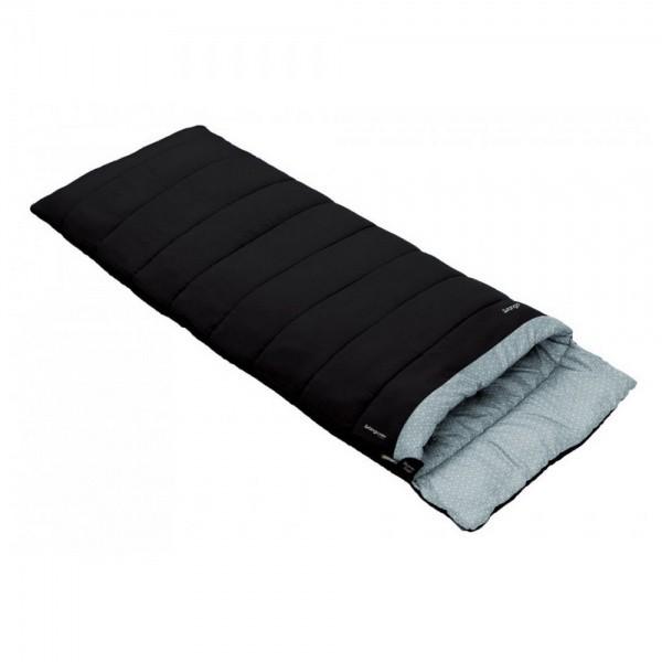 Спальный мешок Vango Harmony Single/3°C/Black