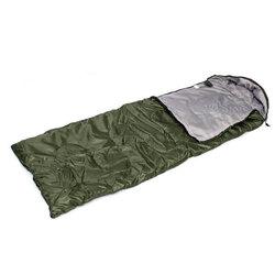 Спальный мешок Bratfishing тип 03