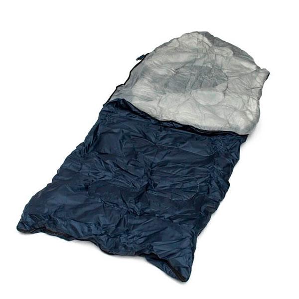 Спальный мешок Bratfishing тип 04
