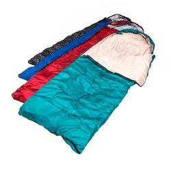 Спальный мешок Bratfishing тип 05