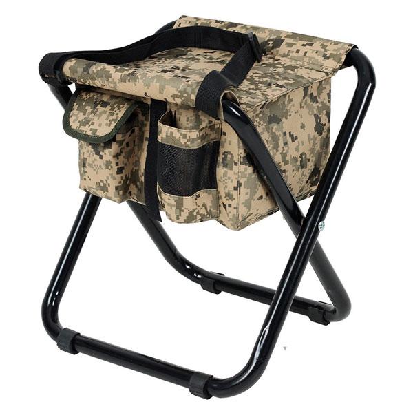 Стул кенгуру (с сумкой) x25