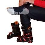 Термогрелка для ног