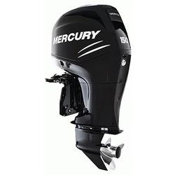 Mercury Verado 150 CXL четырехтактный лодочный мотор