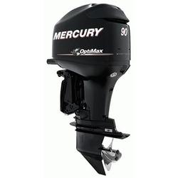 Mercury 90 ELPT Optimax двухтактный лодочный мотор