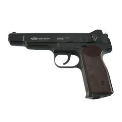 Пистолет пневматический Стечкин Gletcher APS NBB