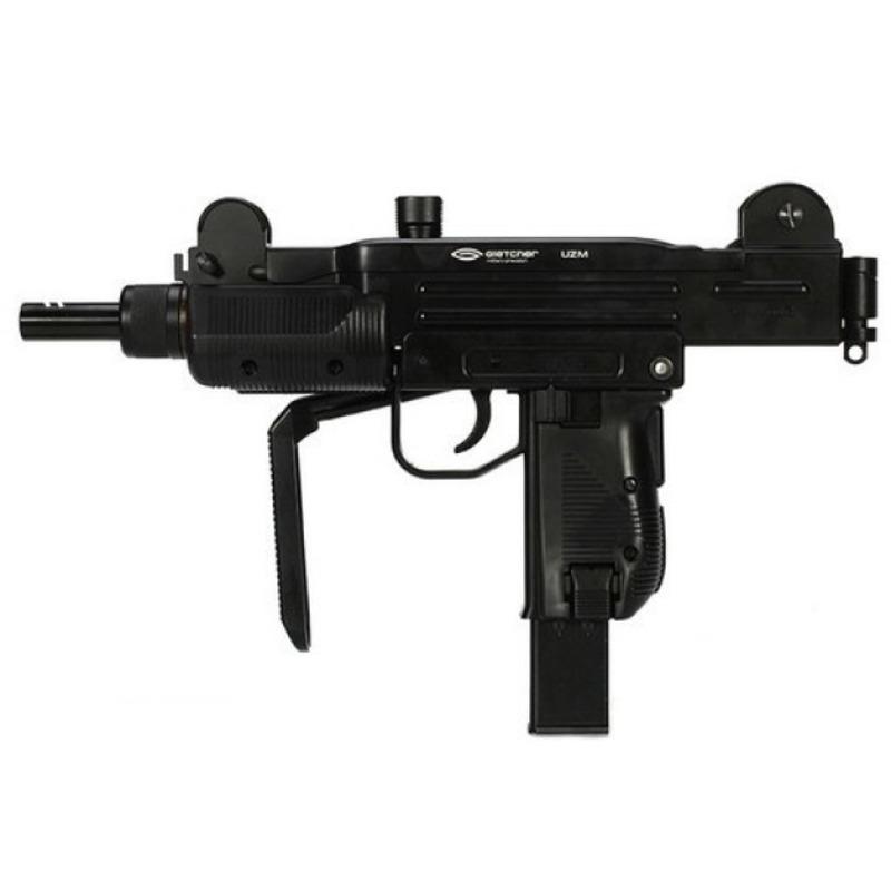 купить пистолет для гвоздей
