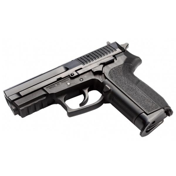 KWC KM47DHN пневматический пистолет