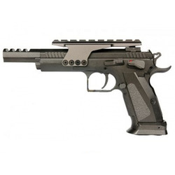 Пистолет пневматический KWC KMB89AHN
