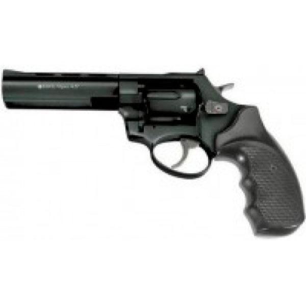 "Револьвер под патрон Флобера EKOL MAJOR EAGLE 4.5"""