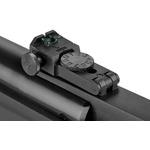 Пневматическая винтовка HATSAN 80 CAMO 4,5 mm