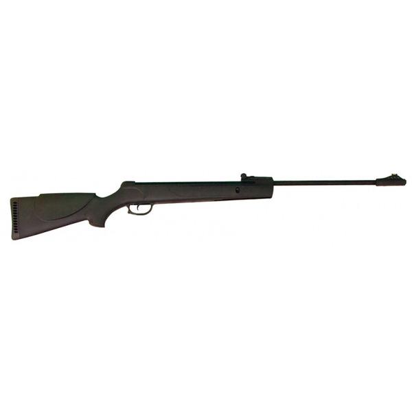 Пневматическая винтовка TORUN MAGNUM 101 4,5 mm