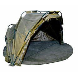 Палатка карповая ARC-ARM