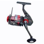 Катушка рыболовная фидерная SHAR PEI 4 000 FD 5+1 BB