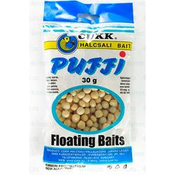 "Плавающая насадка ""Puffi Cukk"" хлеб"