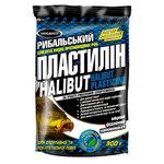 Пластилин MEGAMIX Халибут