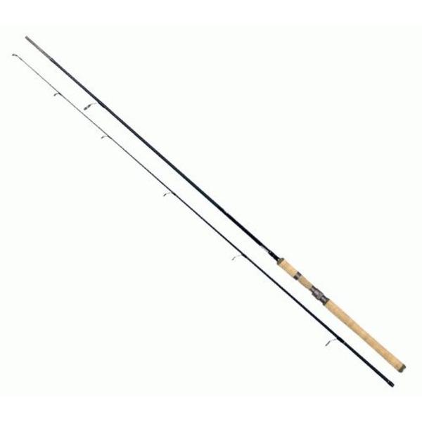 Спиннинговое удилище AKELA L SPIN 2,7 m / 4 - 18 g