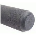 Карповое удилище BALOO CARP 3.90 m / 3.50 lbs