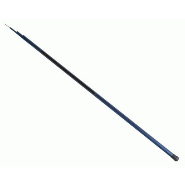 Маховое удилище DISCOVERY POLE 4.0 m / 3 - 27 g