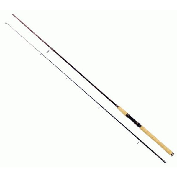 Спиннинговое удилище INGOT X - 7 L SPIN 2,7 m , 5 - 25 g