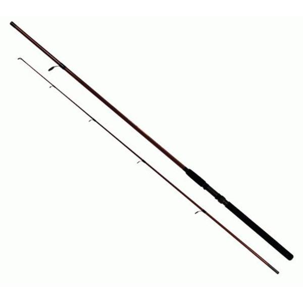 Спиннинговое удилище MS 01 LEISURE SPINNING RODS 2,1 m , 10 - 30 g