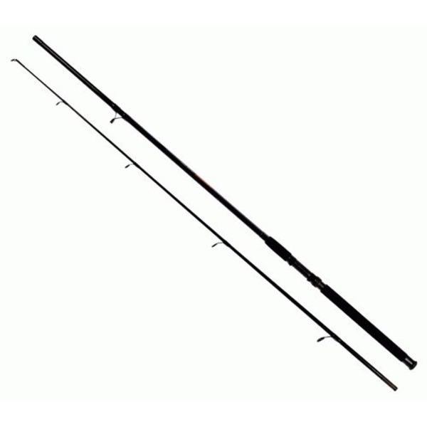 Спиннинговое удилище MS 03 LEISURE SPINNING RODS 2,1 m , 30 - 60 g