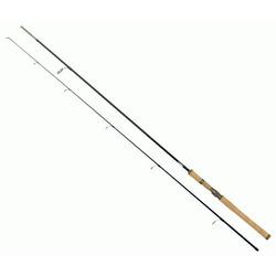 Спиннинговое удилище PRIDE M SPIN 2,7 m , 10 - 30 g