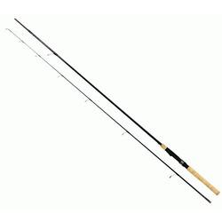 Спиннинговое удилище SHINNING UL SPIN 2,7 m , 5 - 25 g