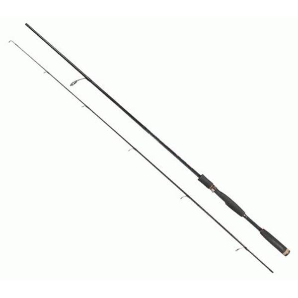 Спиннинговое удилище TALISMAN L Spin 2.45 m / 3-23 g