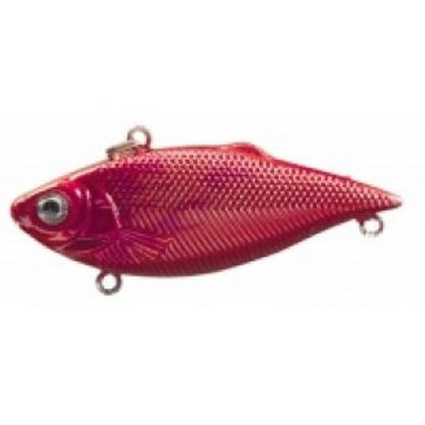 Воблер EVRAD, 65 мм, 7,5 г, цвет 010, для ловли щуки, судака, окуня
