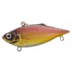 Воблер EVRAD, 65 мм, 7,5 г, цвет 011, для ловли щуки, судака, окуня