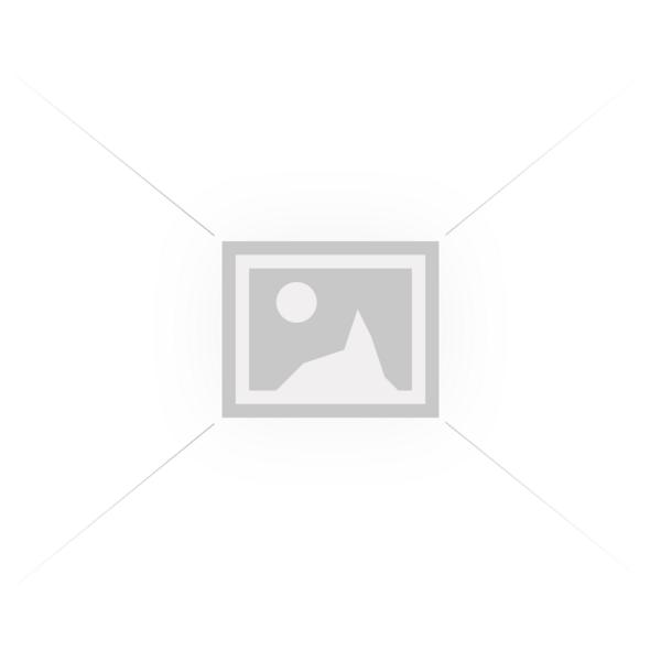 Удочка ICE - USA ALASKA 62 cm , 7 g