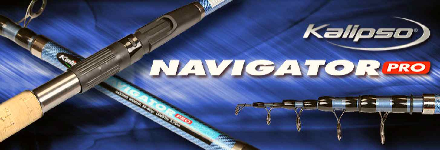 fishing-rod-navigator-carp-rod-telescopic